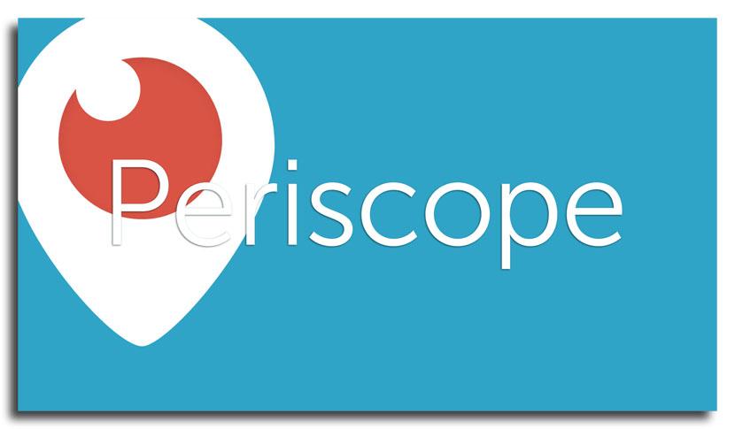 periscope (1)