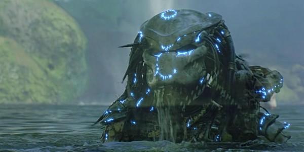 predator-movie-shane-black1