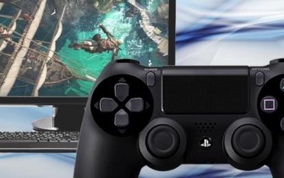 Ha sokat játszol Playstation 4-gyel, ez tetszeni fog!