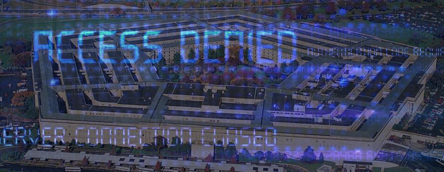 r-pentagon-cyber-attacks-huge