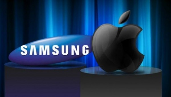samsung-vs-apple-642x3641