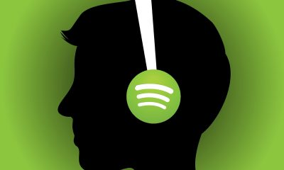 spotify-hear-logo