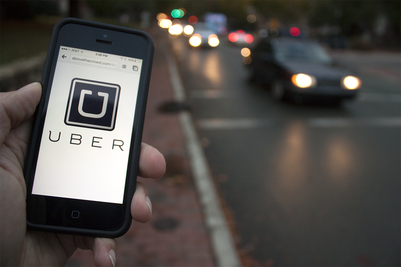 uber-1500x1000
