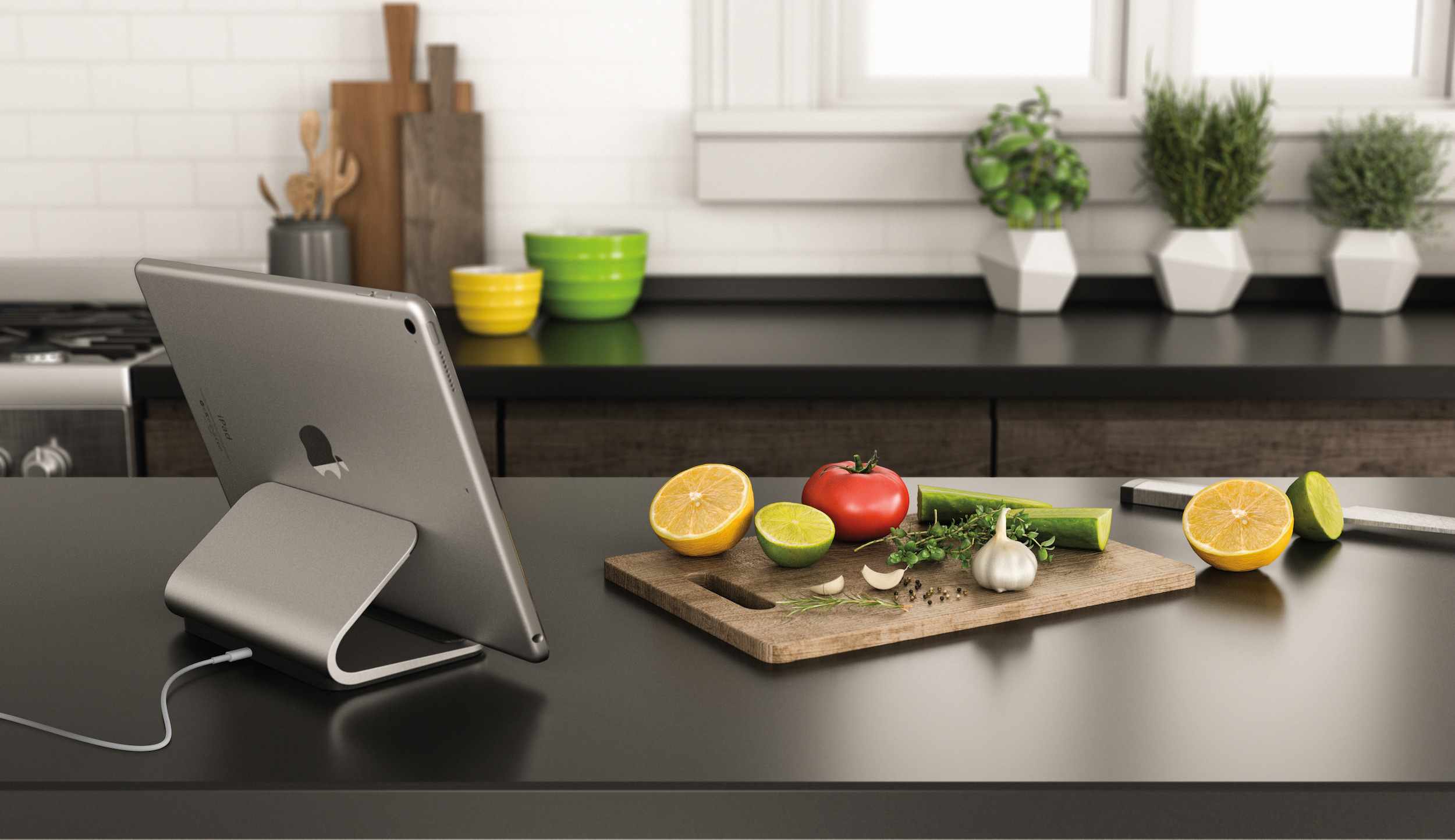 JPG 300 dpi (RGB)-BASE enviro Kitchen