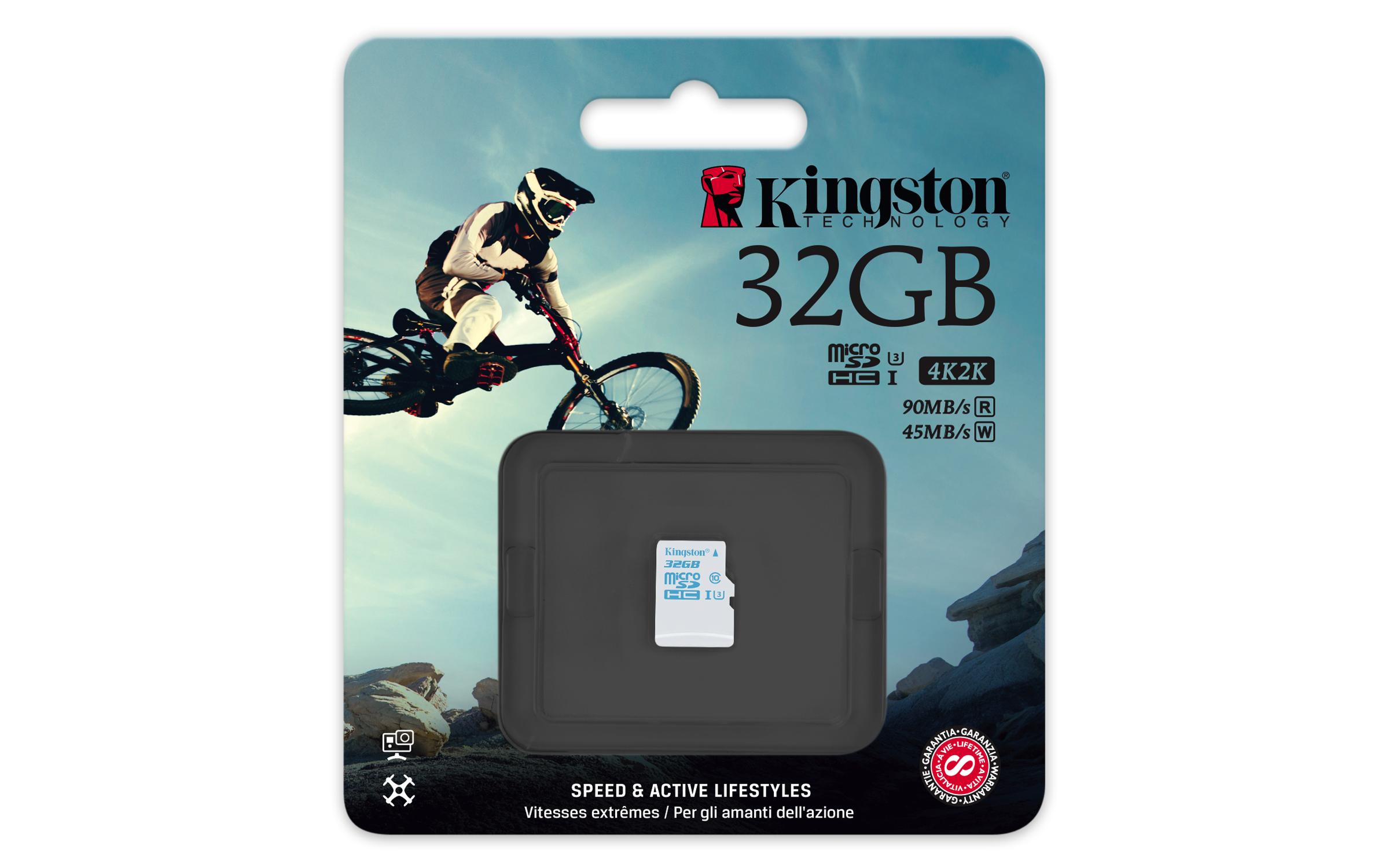 Kingston_microSD_UHS-I_U3_32GB