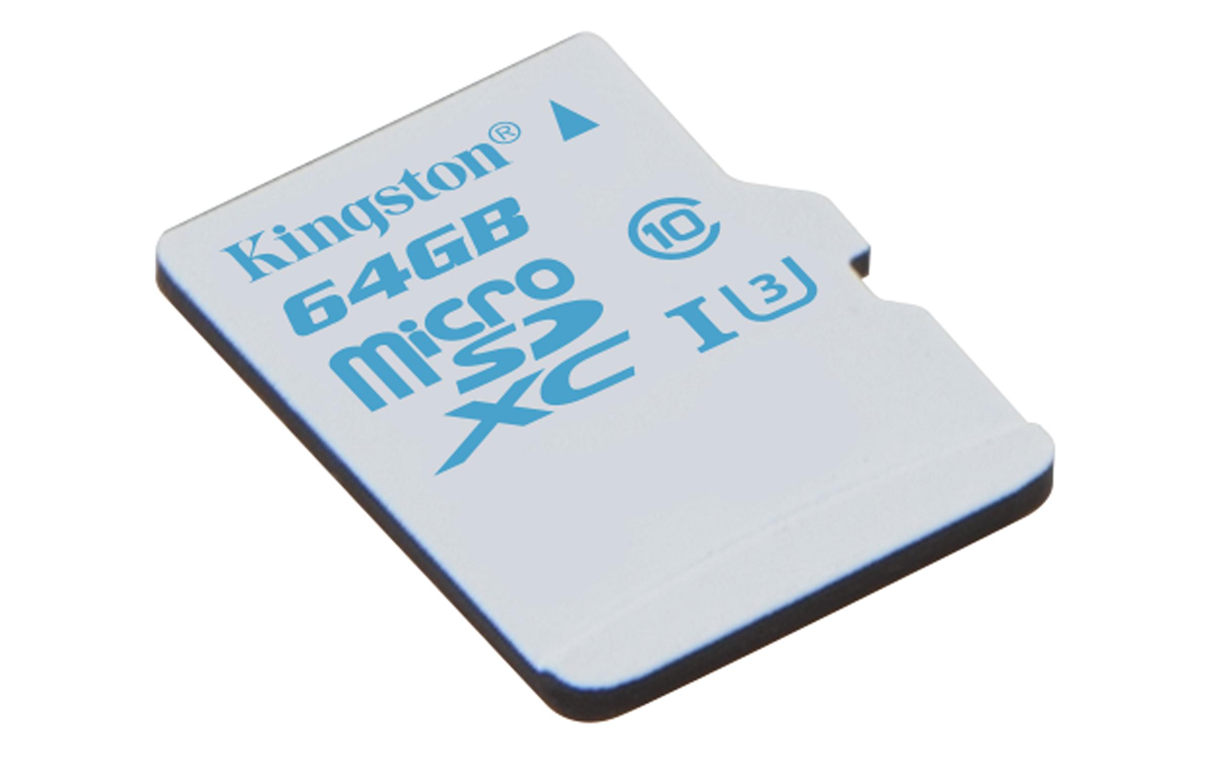 Kingston_microSD_UHS-I_U3_64GB