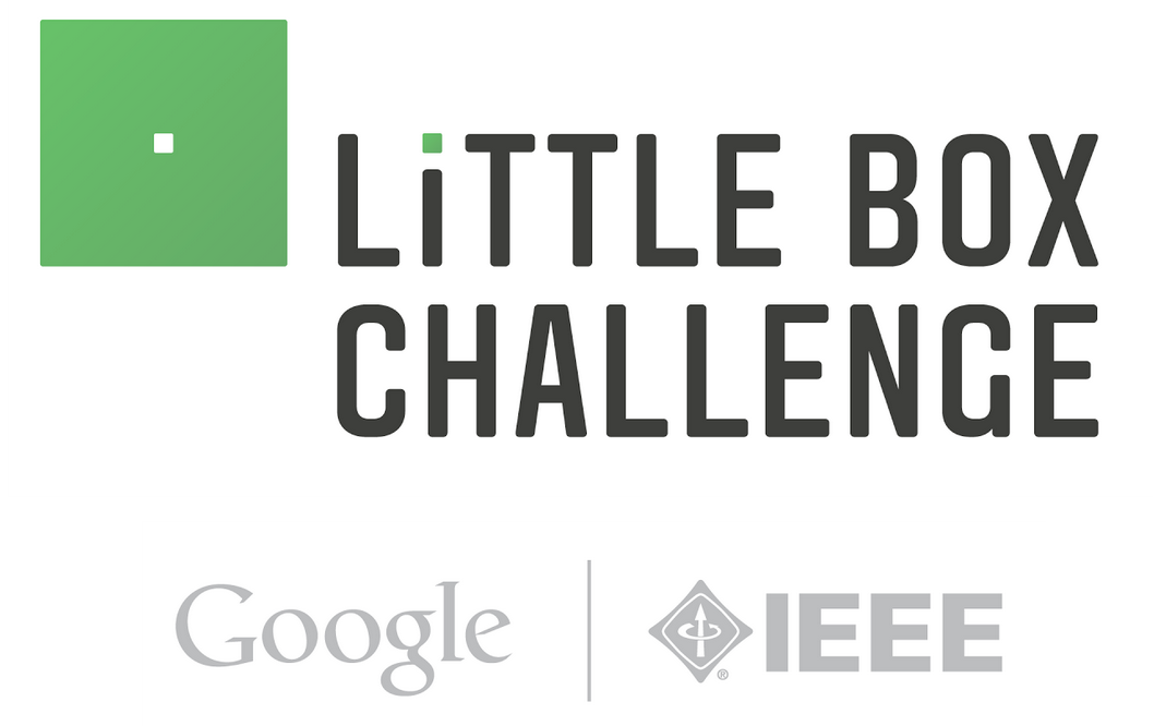 Little_Box_Challenge_Logo