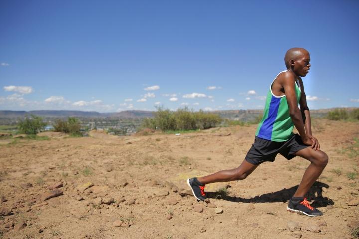 Maraton_Tsepo Mathibelle_1
