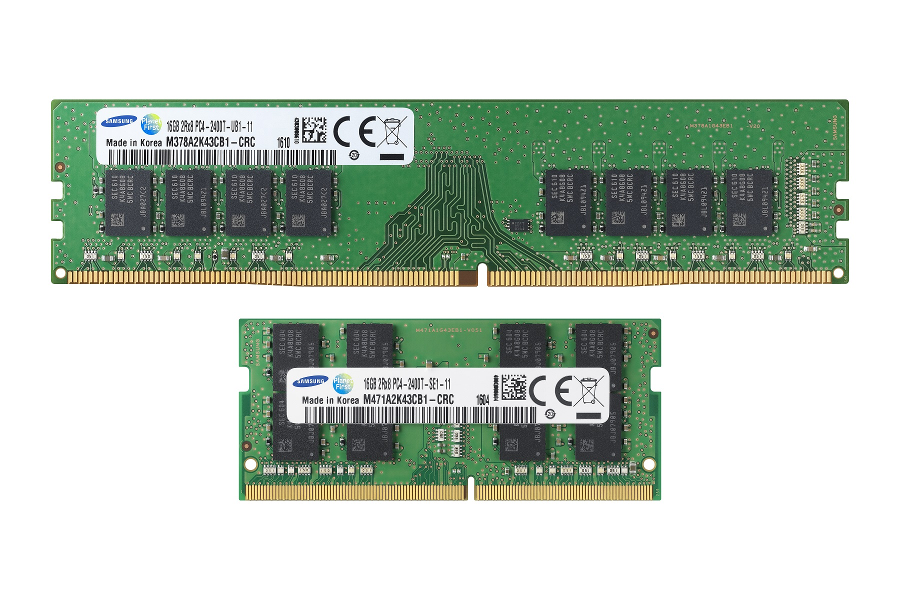 Samsung_10nm_DRAM-Group_1_front