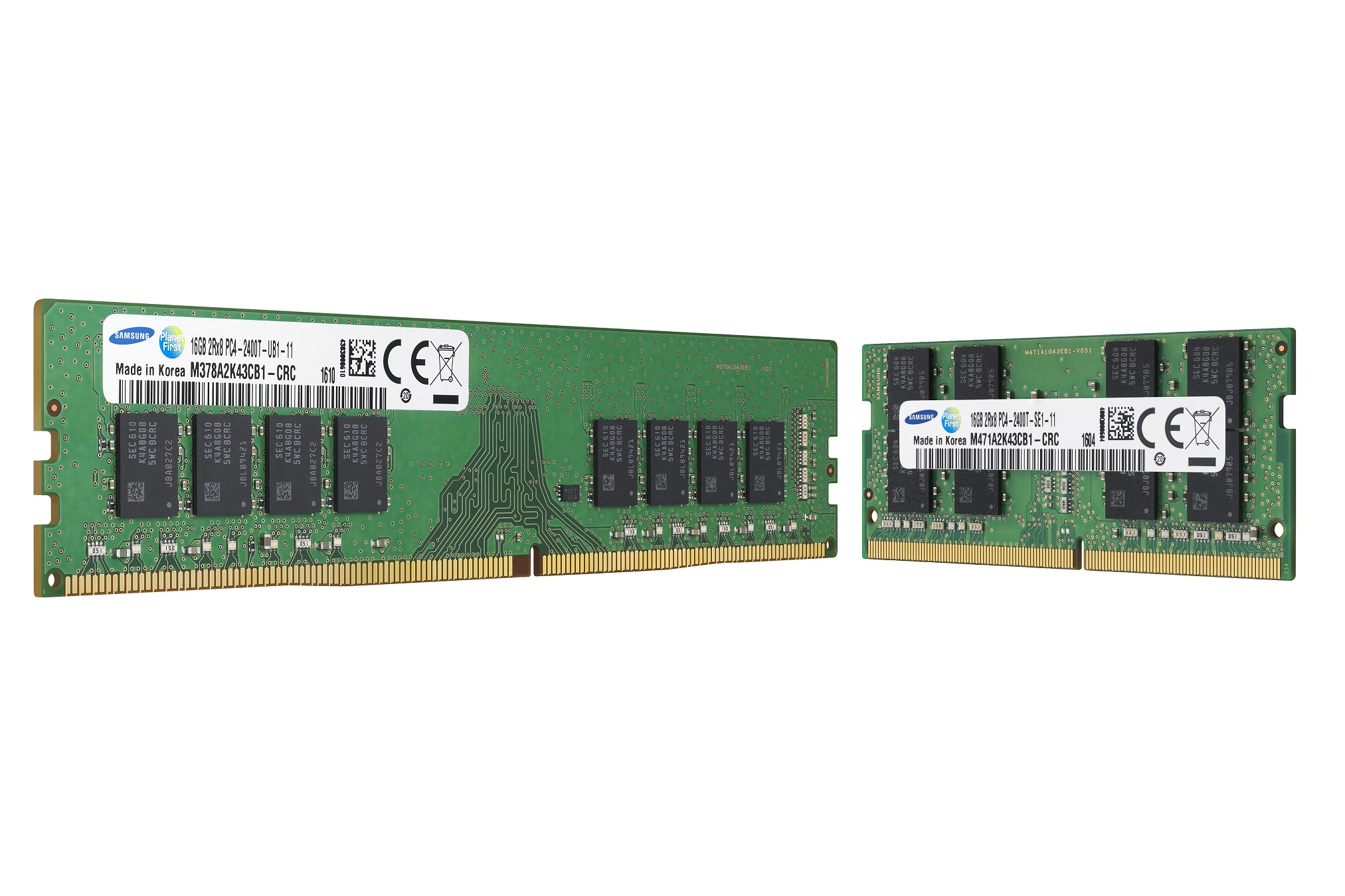Samsung_10nm_DRAM-Group_2_front