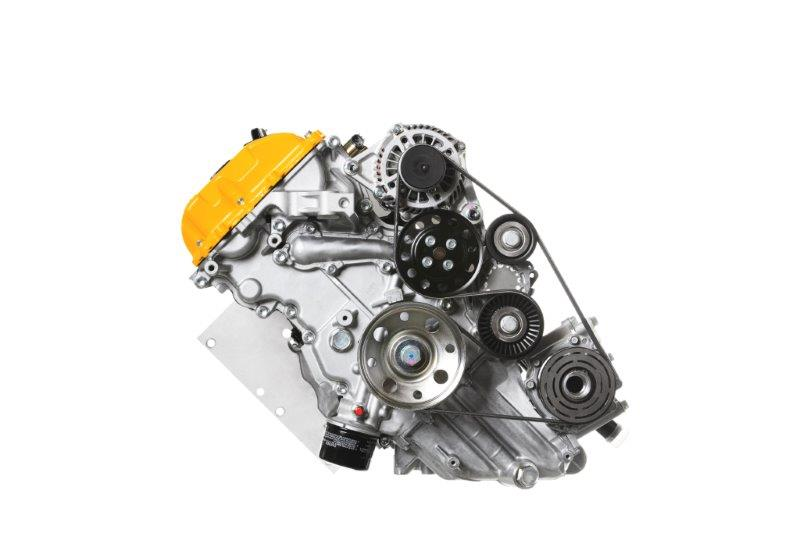 Shell Concept Car_optimised engine