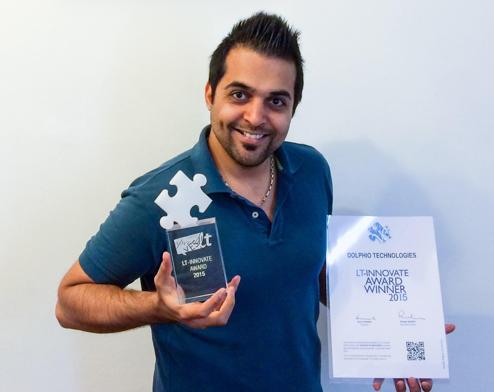 SignAll_LT_Innovate_Award