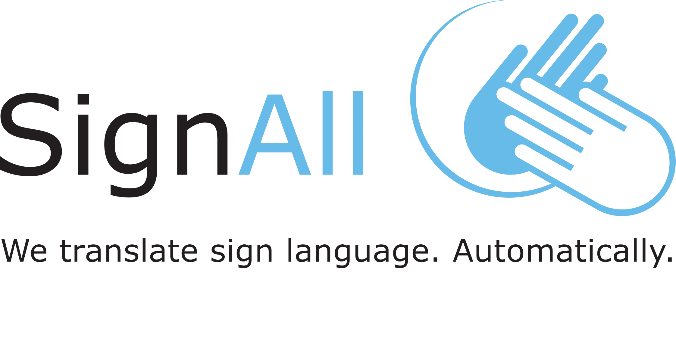 SignAll_logo