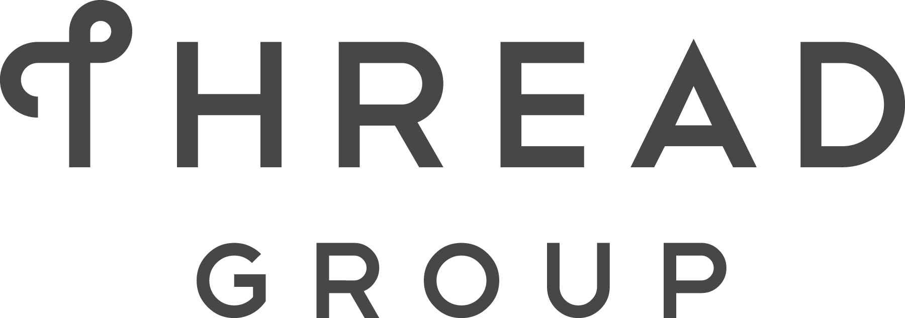 Thread_group_logo