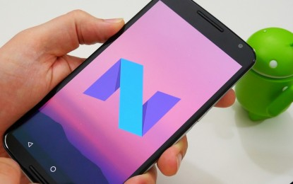 Van egy ok, amiért biztosan megéri az új Androidra frissíteni