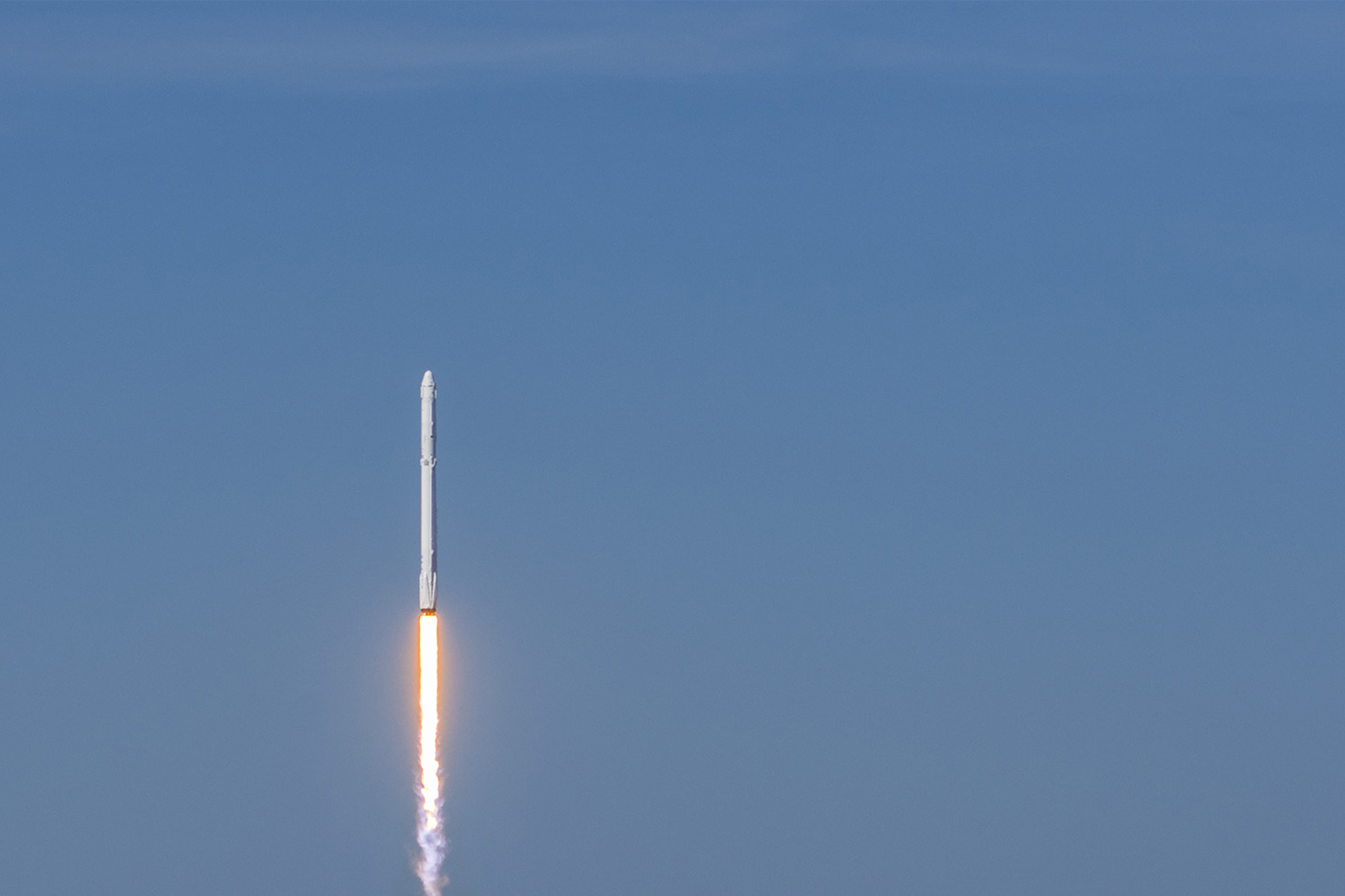 crs8_launch3