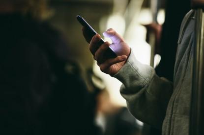 Kiderült, hogy nálunk az egyik legjobb a mobilnet!