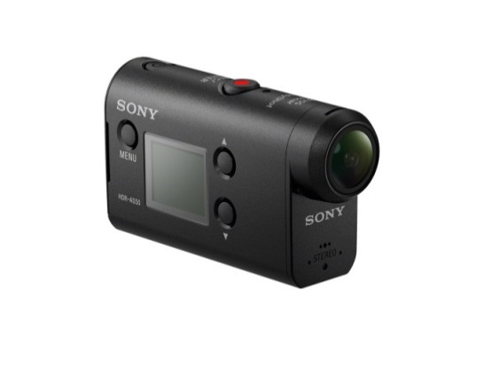 sony_hdr_as50
