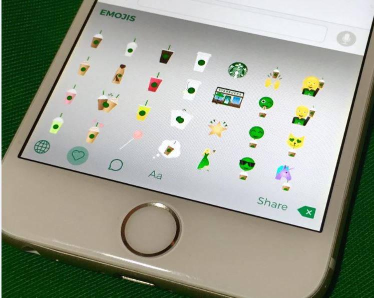 starbucks-emoji