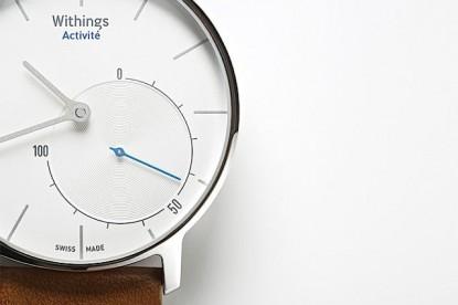 Így térhet vissza a hardvergyártásba a Nokia