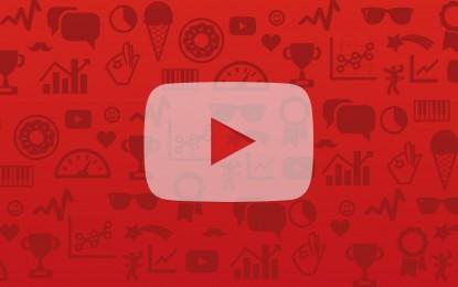 Besúgókkal védené meg magát a YouTube