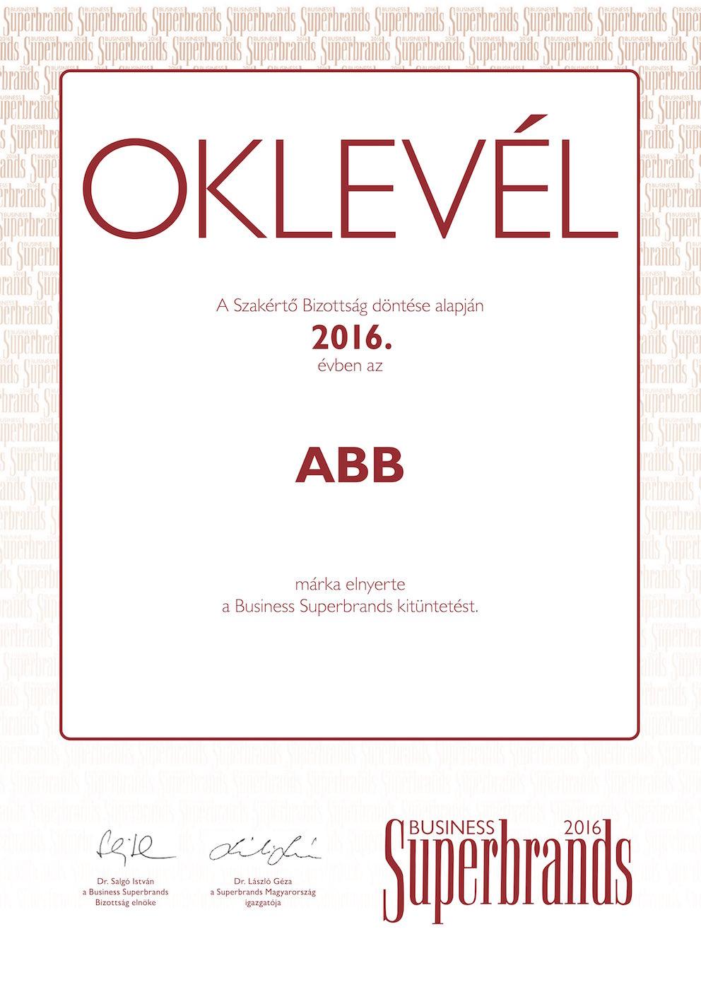 ABB_oklevel