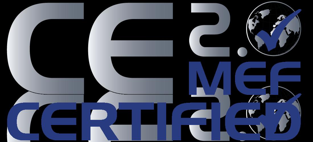 CE2.0_Certification_Logo