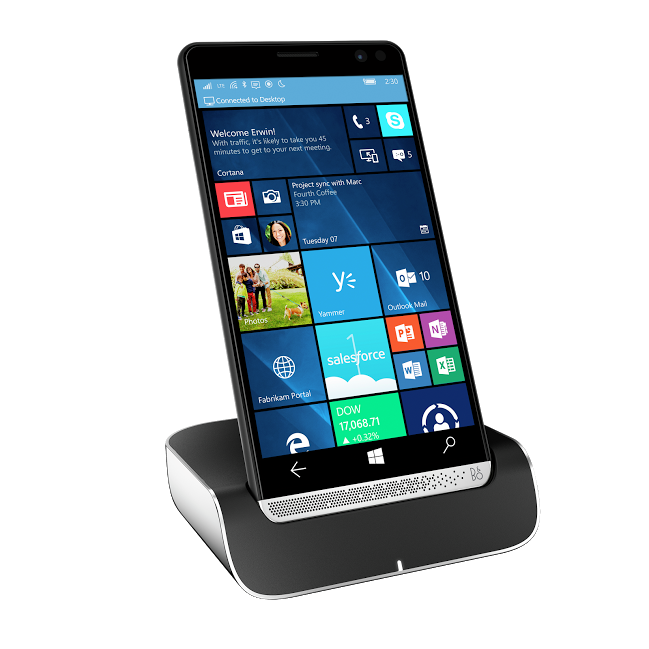 HP_Elite_x3_Dock