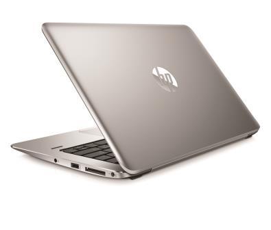 HP_Elitebook_1030_3