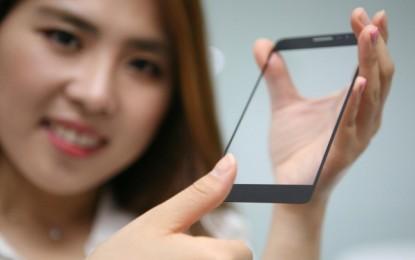 Vodafone-os vagy? Ezt kell tudnod az új roaming szabályokról!
