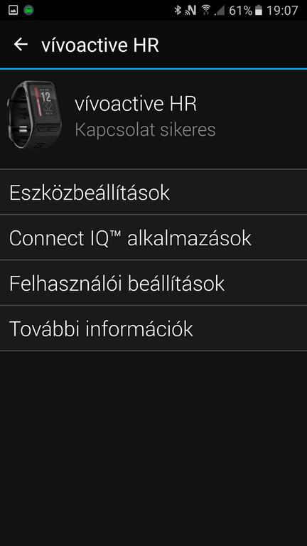 Screenshot_20160519-190749_resize
