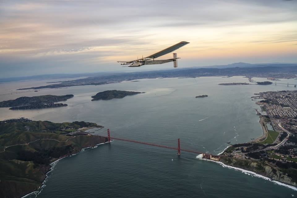 Solar_Impulse_San_Francisco