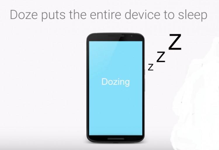 androidnnn