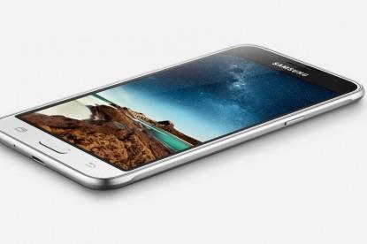 Teszt: Samsung Galaxy J3 2016 – Csepp a tengerben