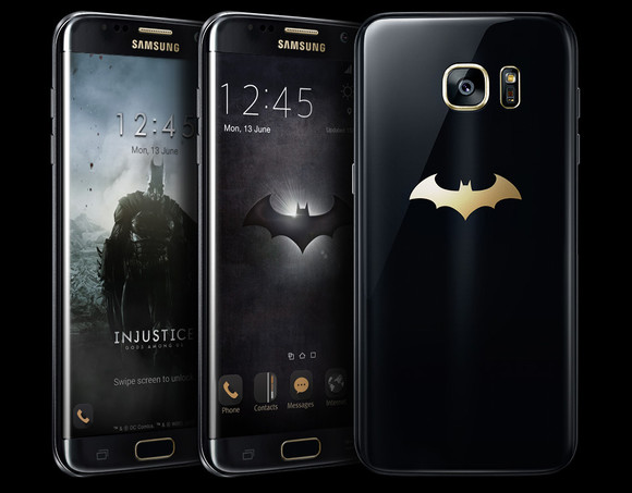 galaxys7injustice
