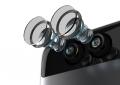 Teszt: Huawei P9 – Kettőn áll a vásár