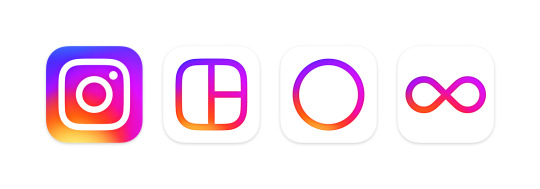 instagram+new+logo