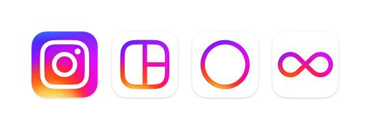 instagram+new+logo