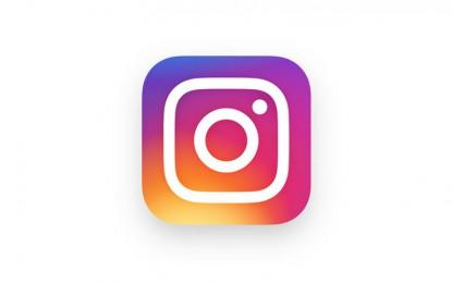 Érdemes frissíteni: Így fest a megújult Instagram