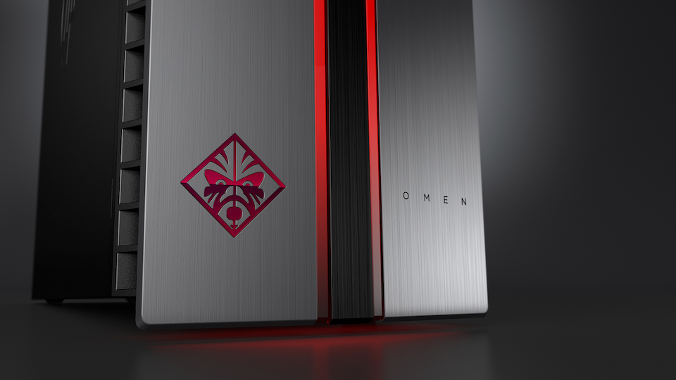 omen-by-hp-desktop-pc-with-dragon-red-led_logo-detail_26762617444_o