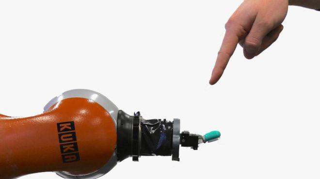 robotfajdalom