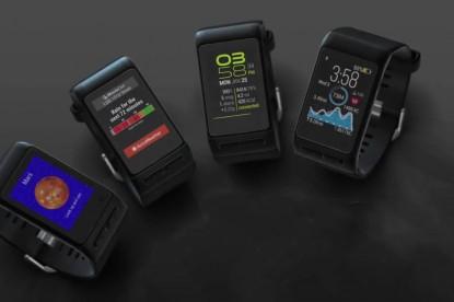 Teszt: Garmin Vivoactive HR – az okosan sportos óra