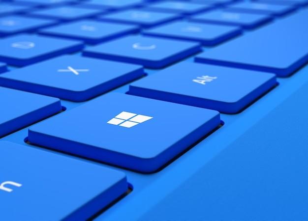 Régi PC-n használsz Windows 10-et? Erről jó, ha tudsz!