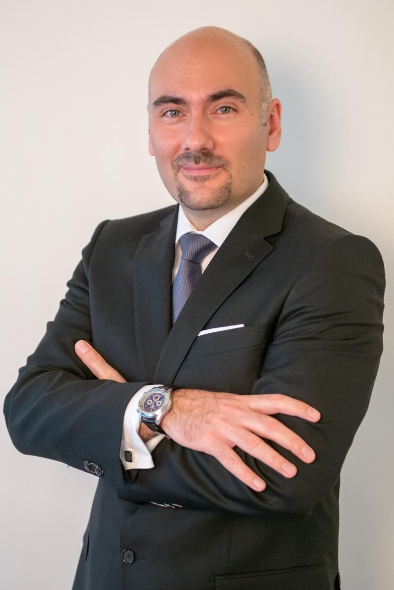 Dr.Molnar_Attila