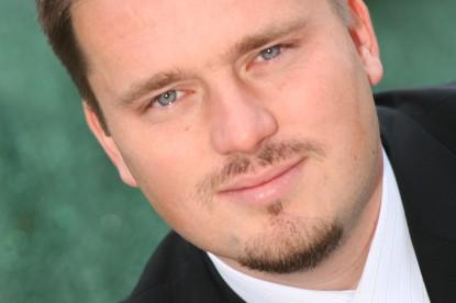 """""""A gamer piac dedikált figyelmet kíván"""" – Exkluzív interjú Kaszál Norberttel"""