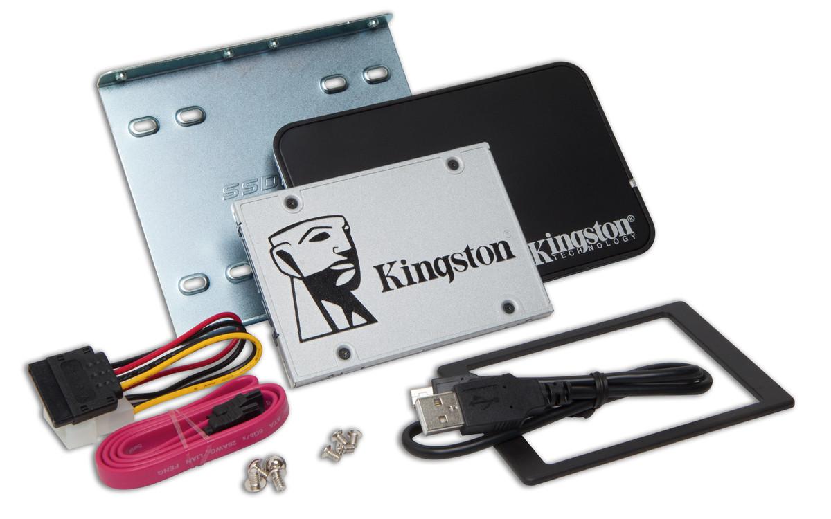 Kingston_UV400_SDD_csomag