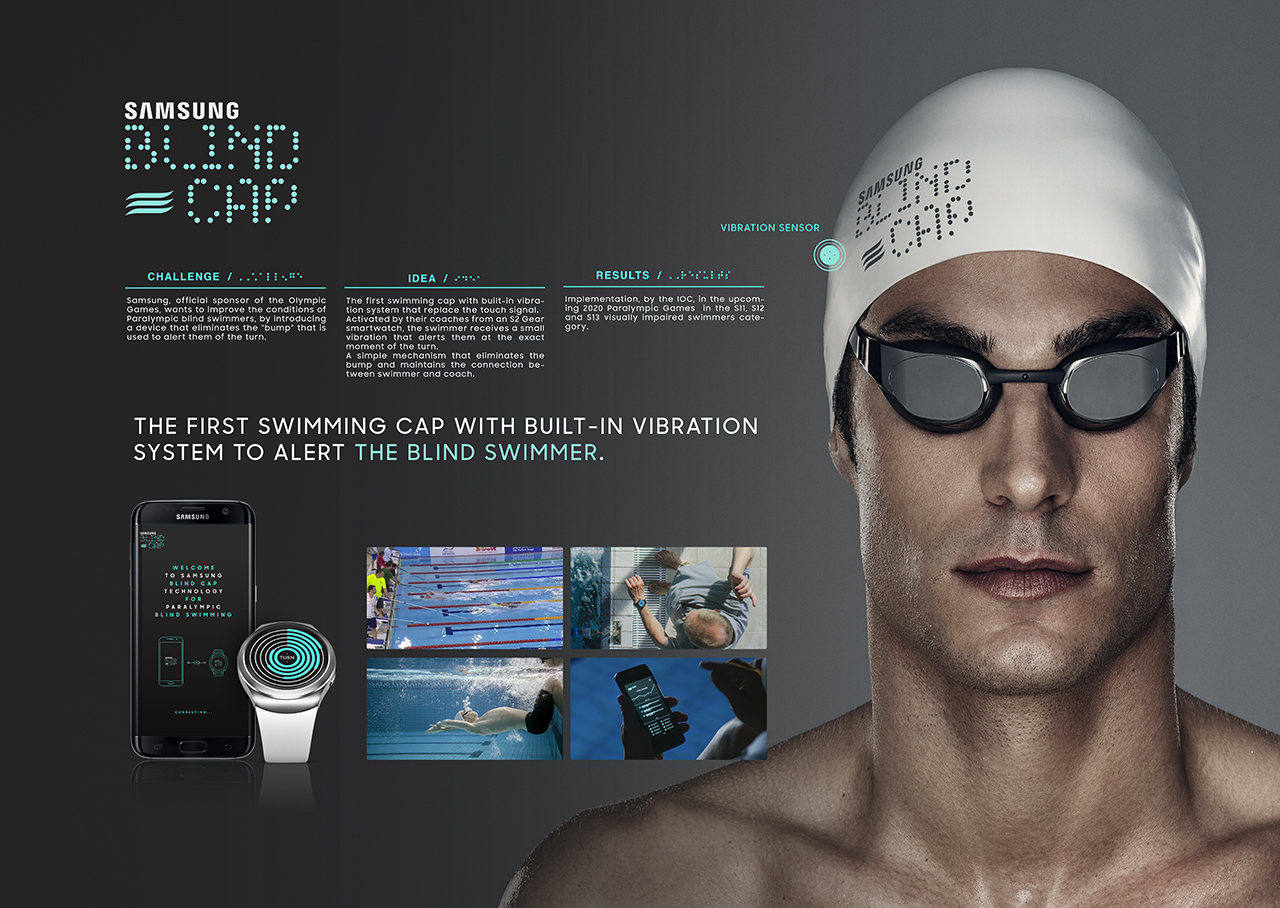 Samsung_Blind Cap_1 (002)