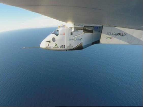 Solar_Impulse_az_Atlanti_ocean_felett