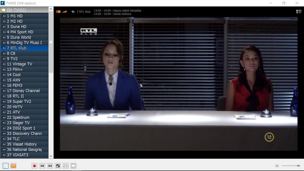 TV4ME001_resize