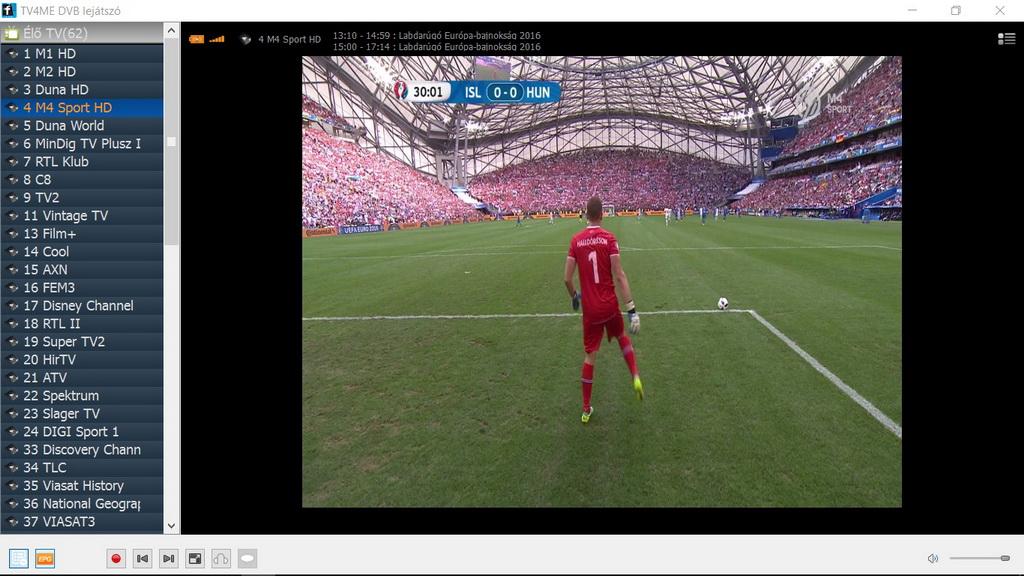 TV4ME002_resize